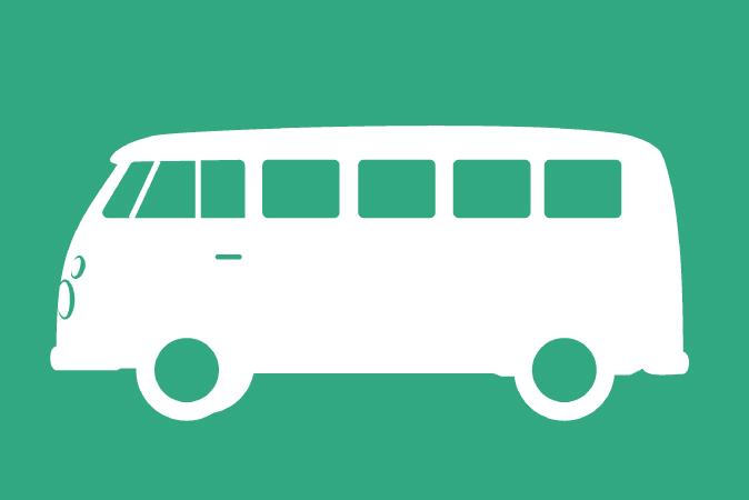 軽井沢シャトルバスのご案内